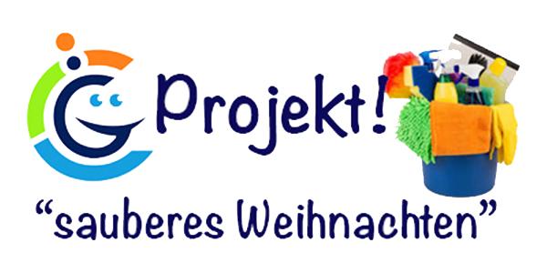 glücksbote partnervermittlung e.k Mönchengladbach