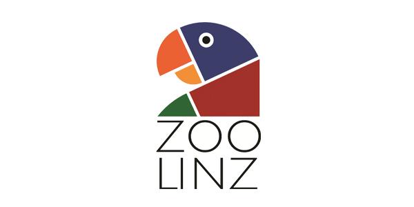 Logo_Zoo_linz