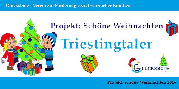 fb_weihnachten_triestingtaler2016