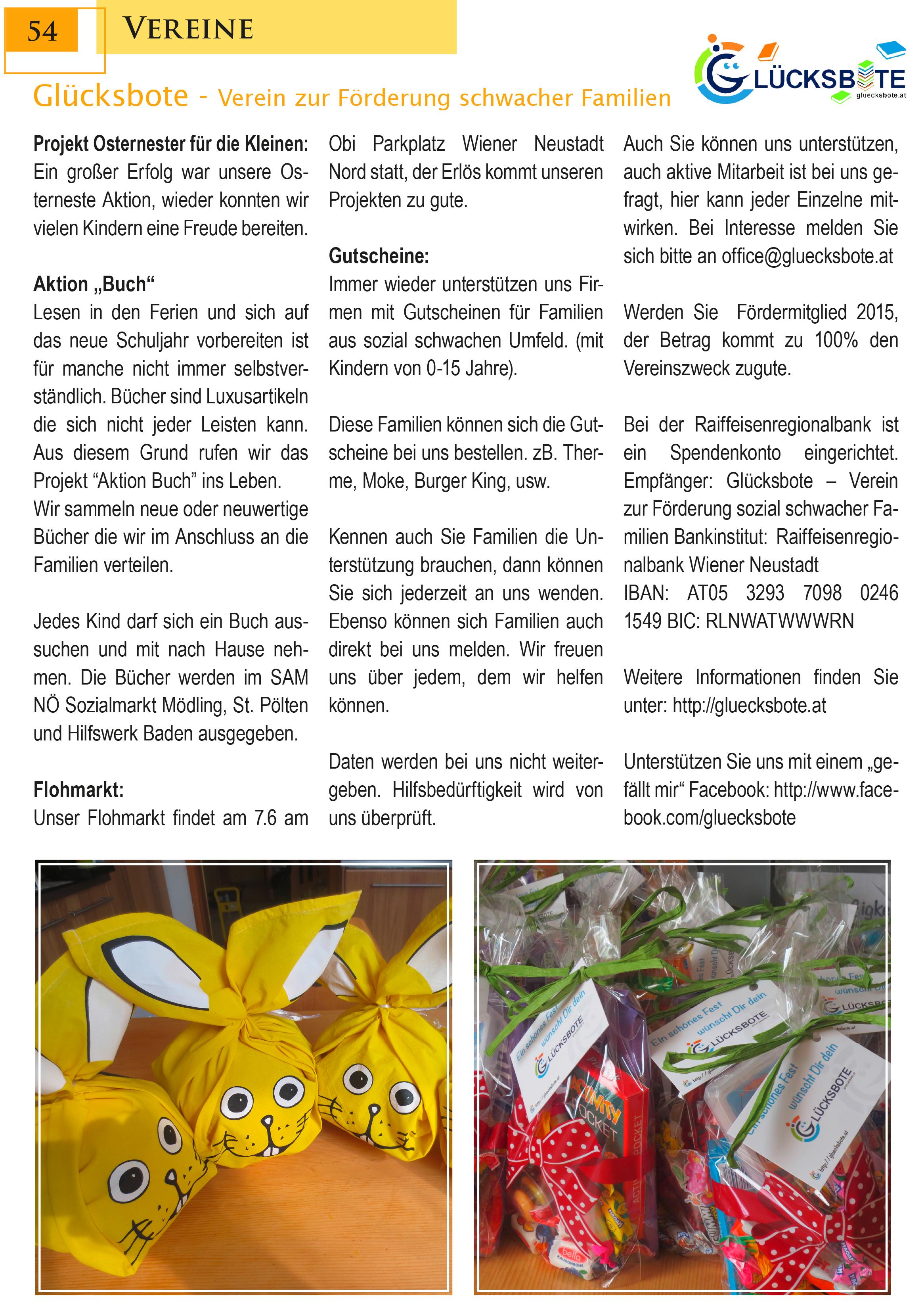 Gemeindezeitung (2.Ausgabe 2015).indd