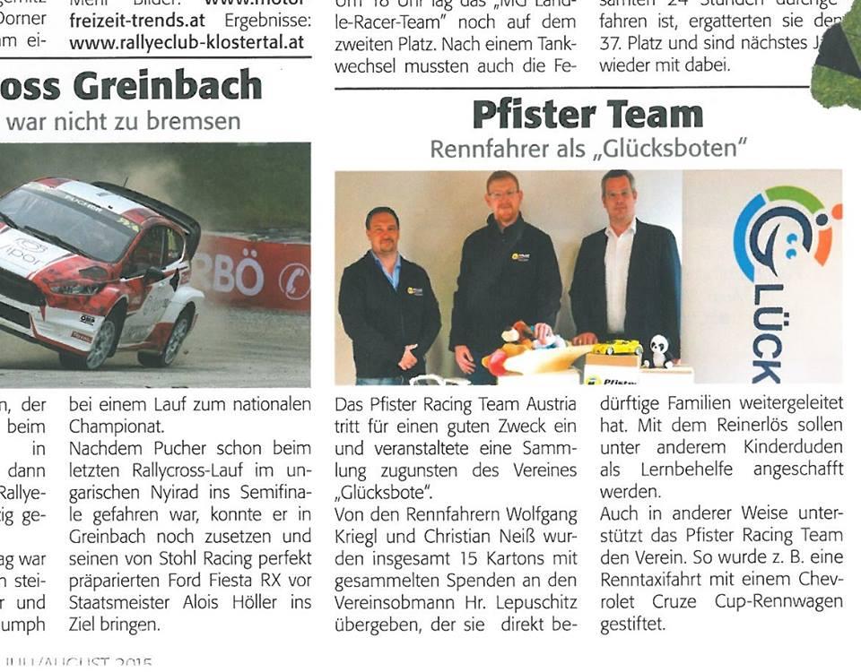 Pfister_Racing_Artikel
